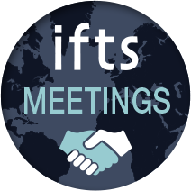 IFTS Meetings